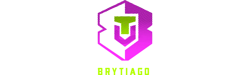 Brytiago Official Store logo
