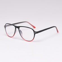 Load image into Gallery viewer, Teek Aviator Cherry Red