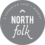 North Folk Cafe