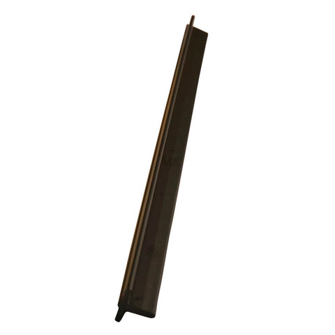 "T-Strip 26"" Fluorinated -(Use 2 for Long Sides)"