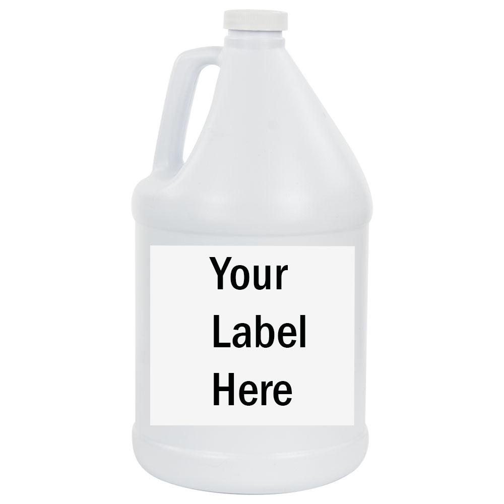 toll blending private label blend | your company logo here | manufacturing for company