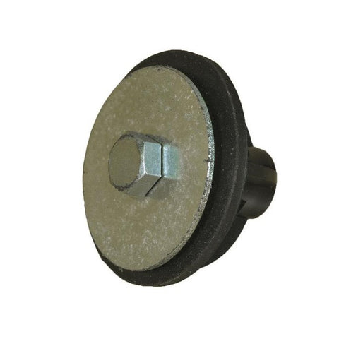 Ultra Tech 2221,Sidewall Plug - PE