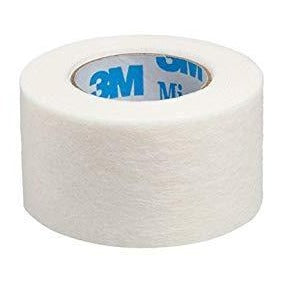 3M Micropore Medical Tape