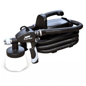 Ultra Tech 4120,Ultra-Power Sprayer