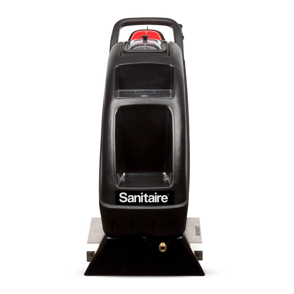 RESTORE  Carpet Extractor SC6095A