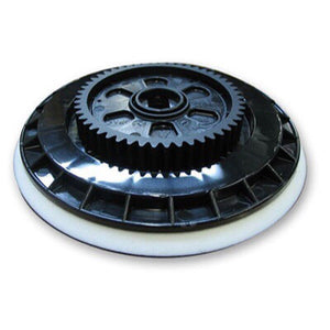 "FLEX XC3401VRG ORBITAL POLISHER 5.5"" BACKING PLATE"