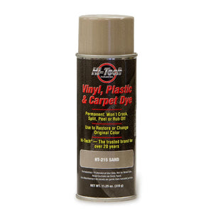 Sand Carpet Dye HT215