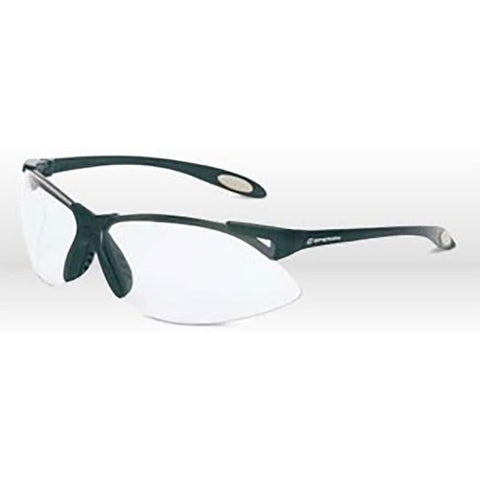 Safety Reader Glasses A-900 Series Magnifier