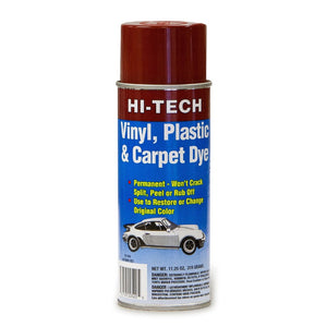 AUTUMN RED CARPET DYE HT520
