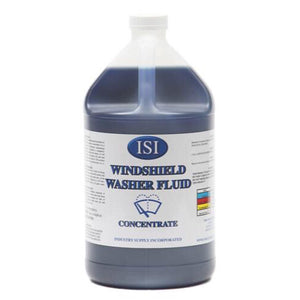 ISI Windshield Washer Fluid