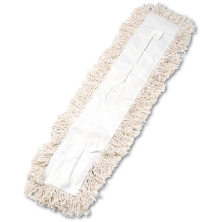 5X24 DUST MOP HEAD