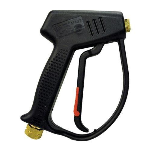 M407 PRESSURE WASH SPRAY GUN