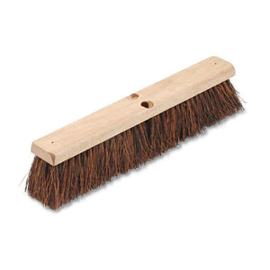 "36"" PALYMRA WAREHOUSE BROOM"