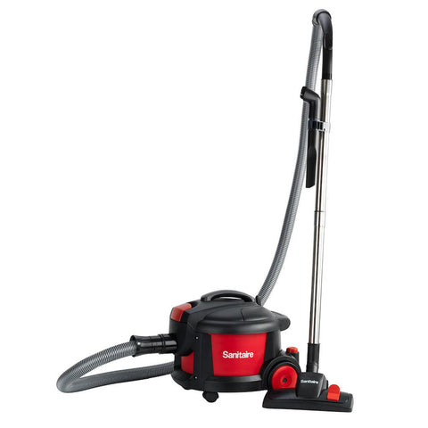 EXTEND Canister Vacuum SC3700A