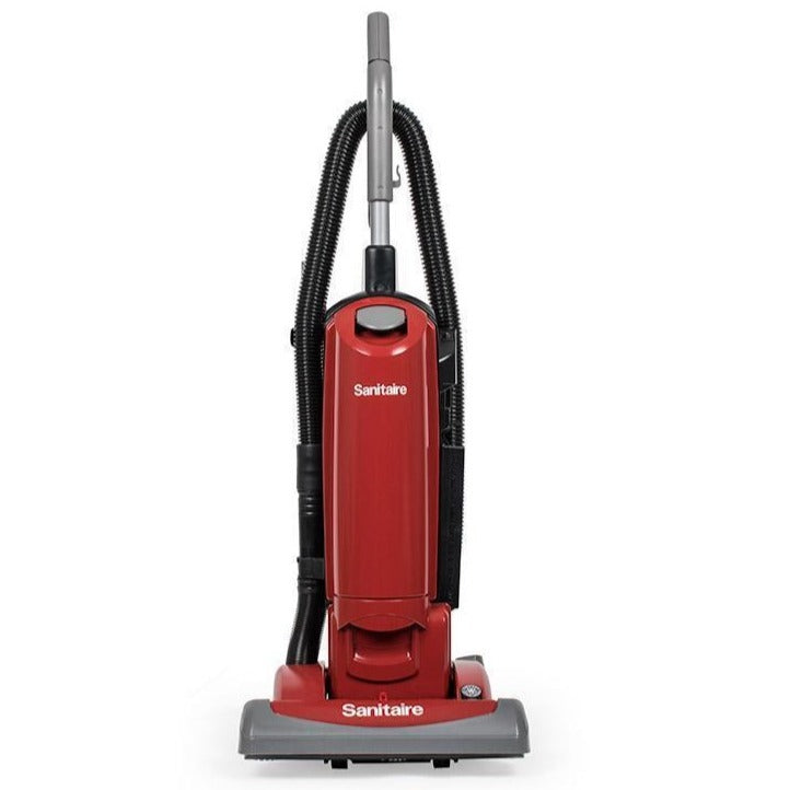 SC5815D upright vacuum
