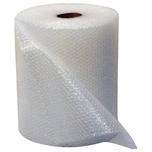 "Perforated Bubble Wrap 48"" x 250'"
