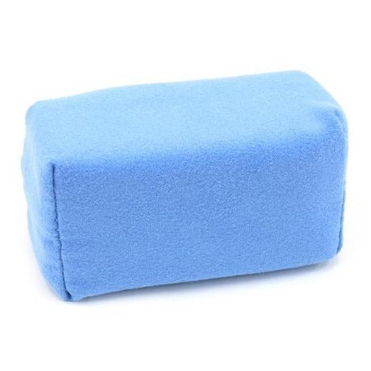 CERAMIC COATING APPLICATOR SPONGE