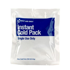 "6""x9"" Instant Cold Pack, Large"