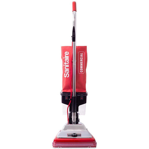 TRADITION Upright Vacuum SC887D