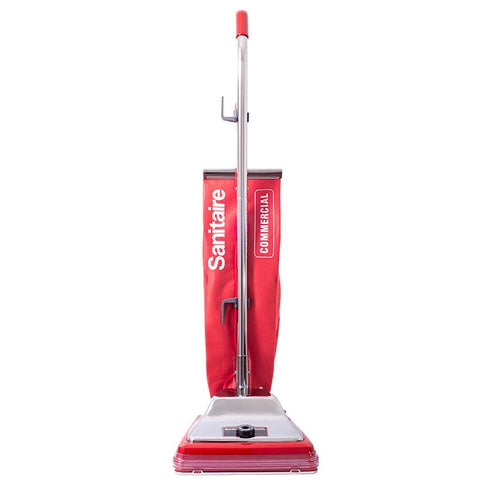 Sanitaire Traditions Upright Vacuum SC886F