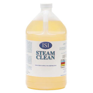ISI Steam Clean