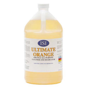 ULTIMATE ORANGE All Purpose Cleaner
