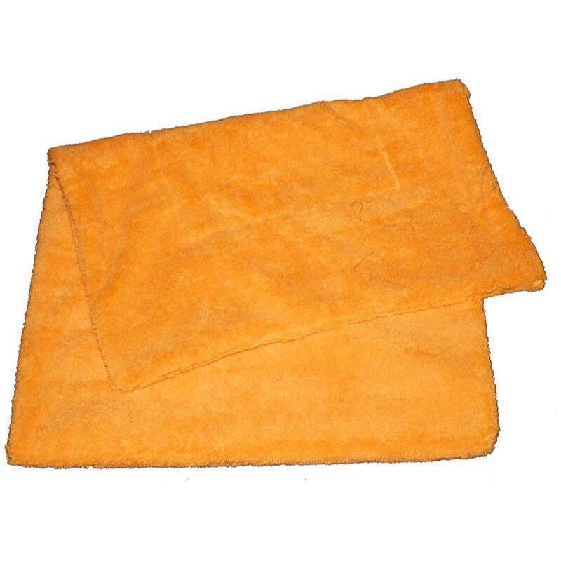 MICROFIBER DRYING TOWEL 16 X 24