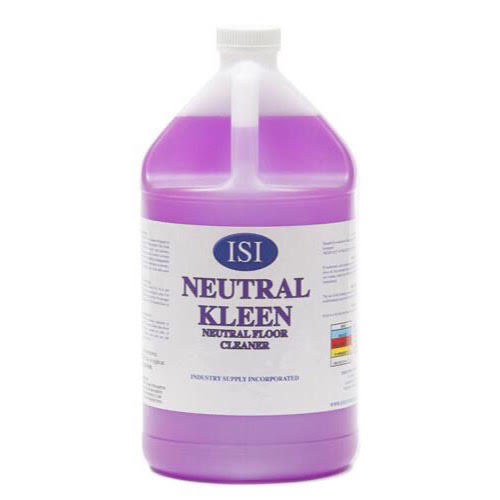 ISI NEUTRAL KLEEN