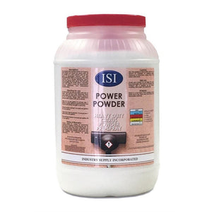 ISI POWER POWDER 7.5 LB. Tub