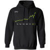 APD Stock 5y Pullover Hoodie