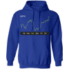 APH Stock 1m Pullover Hoodie
