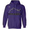 AEE Stock 3m Pullover Hoodie