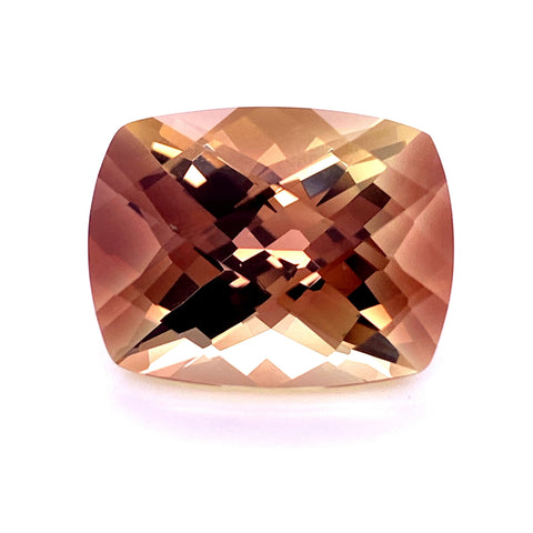Golden Copper Sunstone