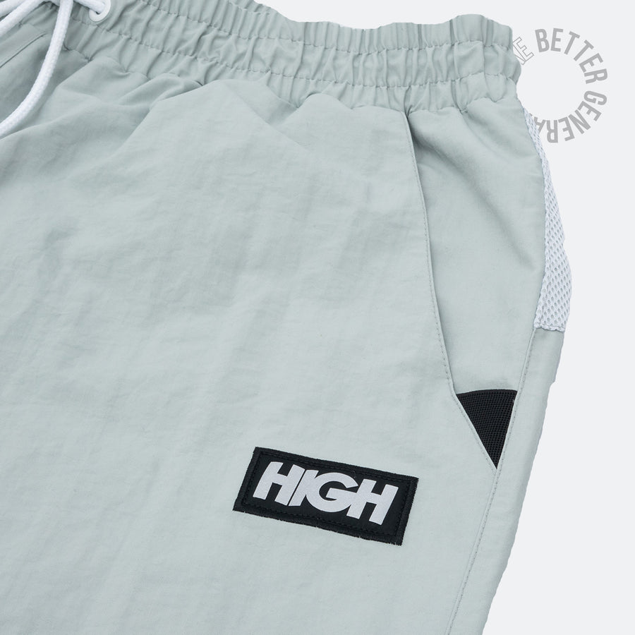 High Co. Sport Pant