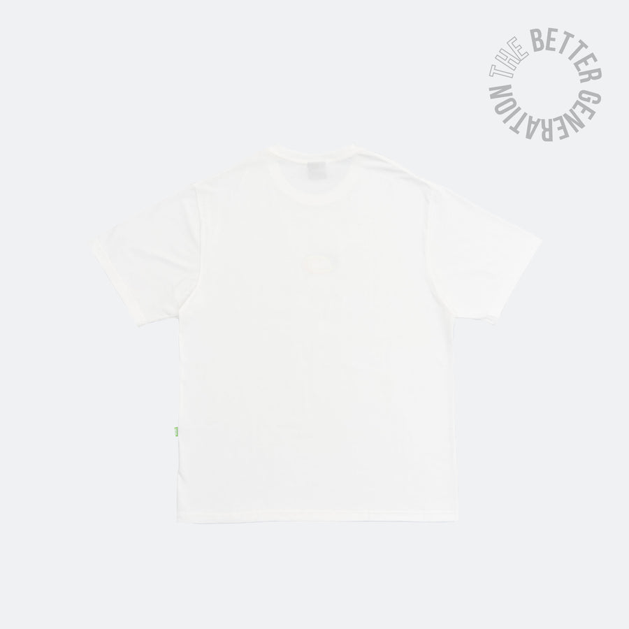 High Co. Twist Tee
