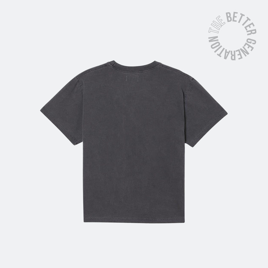 Honor The Gift Grand Prix S/S Tee