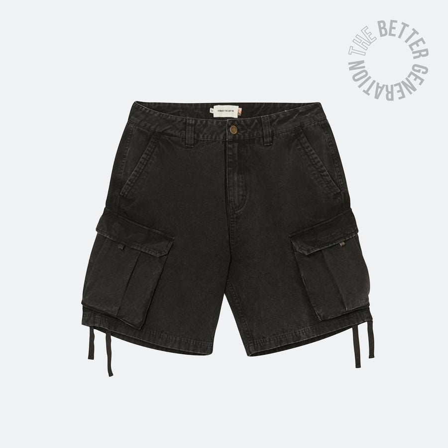 Honor The Gift Operator Cargo Short