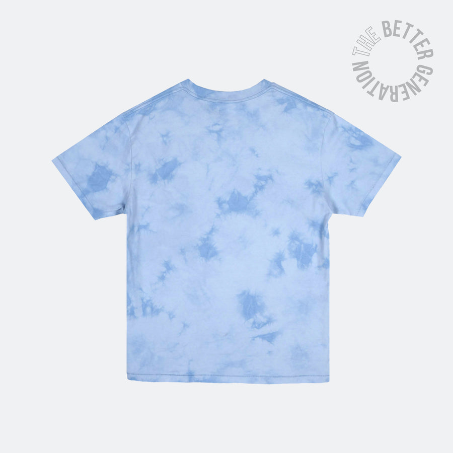 Jungles Mind Cleanser S/S Tee