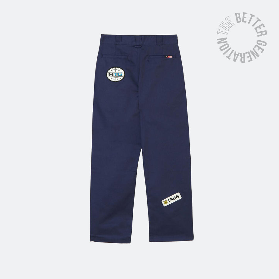 Honor The Gift Mechanic Uniform Pant