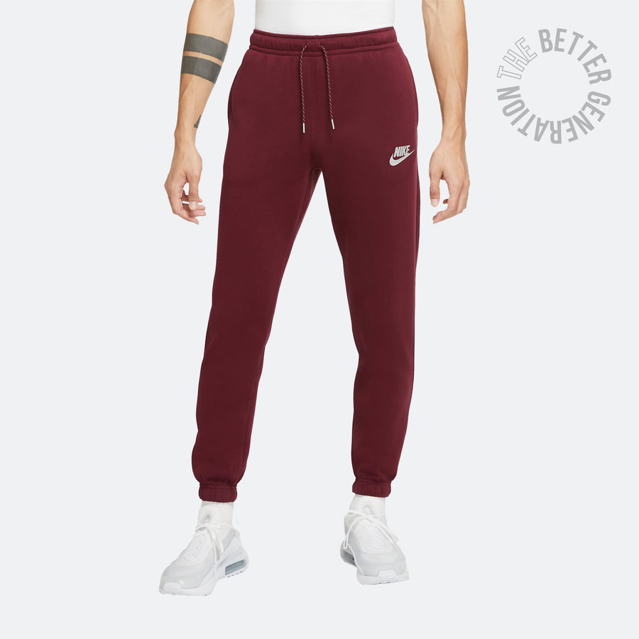 Nike Sportswear Club Fleece Sweat Pant