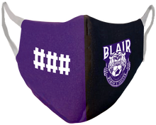 Load image into Gallery viewer, Blair Soccer - 2