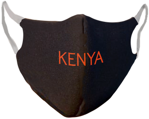 Choice Humanitarian - Kenya