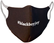 Load image into Gallery viewer, Marquise - BlackBoyJoy