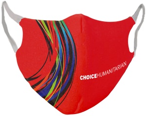 Choice Humanitarian - Bolivia