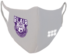 Load image into Gallery viewer, Blair Soccer - 1
