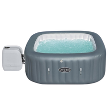 Load image into Gallery viewer, Lay-Z-Spa Hawaii HydroJet Pro (2021) 60031 Inflatable Hot Tub Spa by Bestway 2