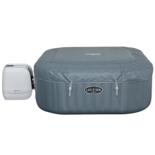 Load image into Gallery viewer, Lay-Z-Spa Hawaii HydroJet Pro (2021) 60031 Inflatable Hot Tub Spa by Bestway 6