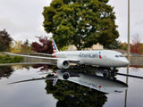 American Airlines Boeing 787-9 Dream liner -- 1:200 by Herpa *Premium Model* - craft747