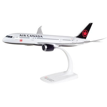 Air Canada Boeing 787-9 Dream liner -- 1:200 by Herpa - craft747