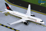Air Canada A220 300 New Livery Colors -- 1:200 Scale GeminiJets - craft747